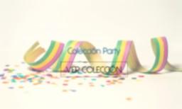 Ver Coleccion Party